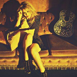 Kylie Golden Underplay Shows - Pre Show Mixtape