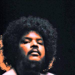 LW-09/07/17 Tim Maia and Black Rio, the Brazilian Funky & Soul movement.