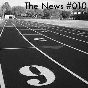 The News #010