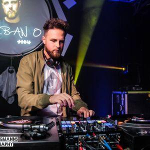 DJ URBAN O @ eXcited Goch (GER) / Live Set (Pt. 2/3)