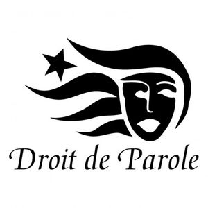Droit de parole: journee nationale des prisons