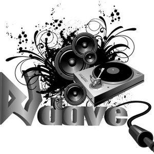 DJ David Michaels - June 1st