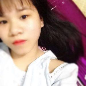 Cậu Ảnh Thân Tặng Em Lương Minh Thanh