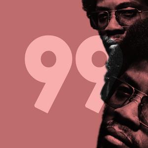 VF Mix 99: Herbie Hancock by Byron The Aquarius