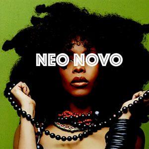 Neo Novo 30/10