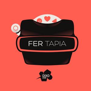 #456 Isabel, el mar y la muerte · Fernanda Tapia