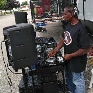 R&B Hip Hop Vibes