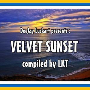 VELVET SOUNDSET MIX BY LKT 29-04-2012