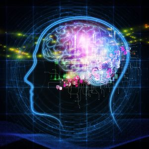 Foundations of AI [Part-2]