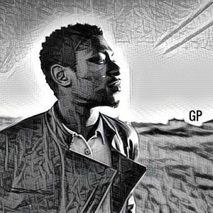 Respiration (Downtempo / Hip-Hop / Jazz) . 2018