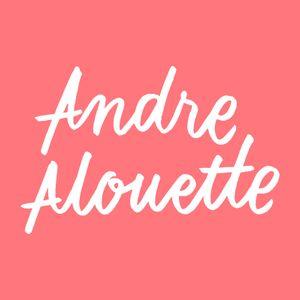 2-13-2016 Andre Alouette, Shan Nash, BA2LA LIVE