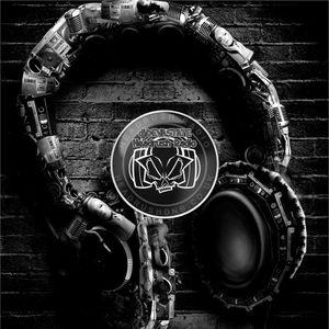 DEVASTATE Live DRUM&BASS Headrush Radio 5th May 2016
