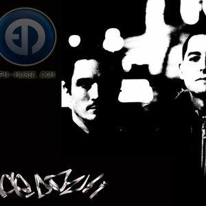 EPM Podcast #38 | Space DJz