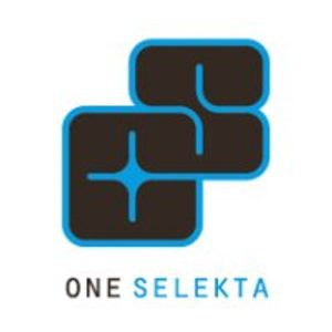 ONE SELEKTA 005 - Dubstep vybes from Valta & Minikin