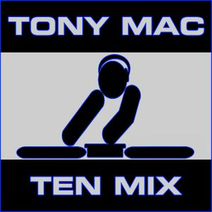 Ten Mix 9