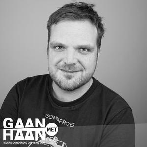 Gaan Met Haan 19-12-2019 UUR 1 met Willem Groeneveld by ...