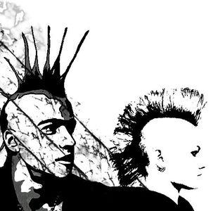 Podcast Punk Vol.1