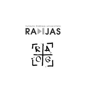 VDU Radijo #RadijoAntradienis 2014.05.06 – Koyaanisqatsi Redux su Karoliu Balčiumi