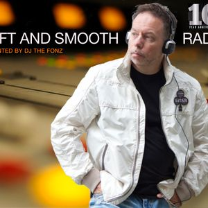SOFT AND SMOOTH RADIO EPISODE 1 2016