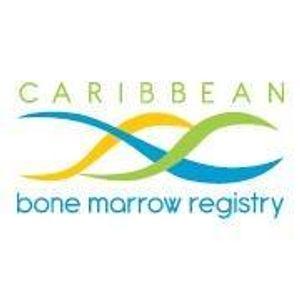 A Conversation with Caribbean Bone Marrow Registry and Gerdine Graham Foundation