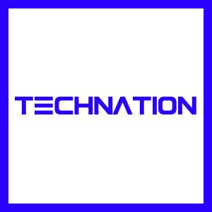 Technation 073 with Steve Mulder (Special Guest: Ant Brooks)