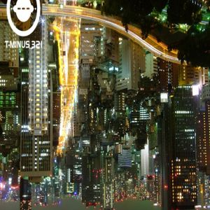 "T-Minus 321 ""Tokyo Sky Drive"" Podcast"