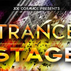 Trance Stage #042 with Joe Cormack