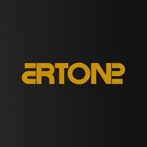 Artone - The Night Train (2010 Promo Mix)