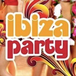 Ibiza Club Beatz
