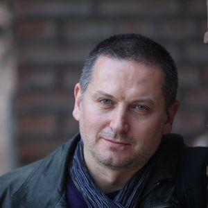 Georgi Gospodinov interview