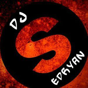 Dj'Edryan - REMIX 2
