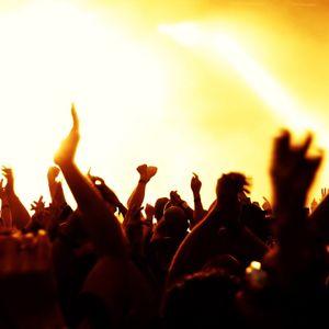 ZAGAZOUND - DANCEFLOOR KILLER MIXSET # 60 (07.04.2012)
