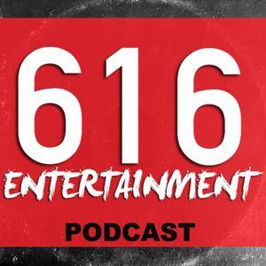 #149: Ian's Wrestling Commentary Debut, BJ Penn's Loss & Overuse of Ketchup.