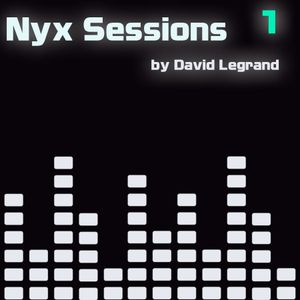 Nyx Sessions 1