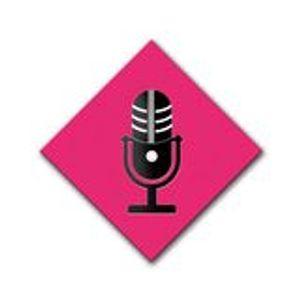 2020-04-10 - Radio Confinement