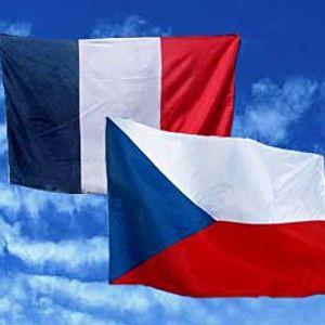 Reims Terre d'Europe (Republique Tchèque)