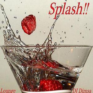 Splash - Living Lounge Mix