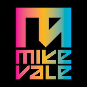 Mike Vale - Summer Of 2012