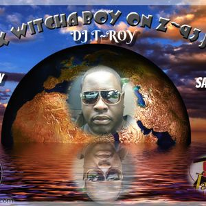 ATTENTION....A HOTTT REGGAE MEGA MIX WITH CLASSIC REGGAE AND REMIXES & THIS IS ONLY VOL. 1