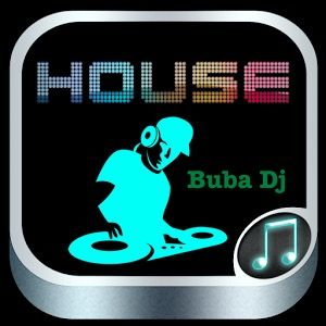 HOUSE-MUSIC-BUBA-DJ