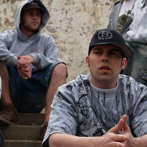 Big Specials House #4 IndieCan Canadian HipHop