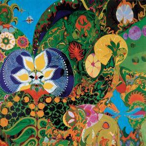 My Summer Garden pt. 8 (mixed by Scottieboyuk)