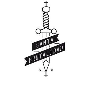 Santa Brutalidad 25.8.13 Domingos 19 hs. www.sindialradio.com.ar
