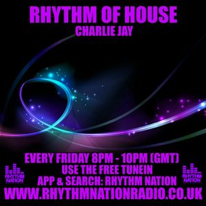 Rhythm-Of-House-Radio-Show-25-09-15