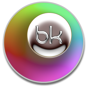 My Imagination - Dubstep #12 BK DJ Mix