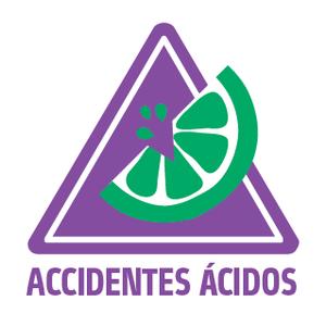 #143 ACCIDENTE - 21.03.2016 - ¡¡QUEREMOS CANJE!!