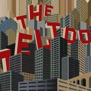 The Meltdown - 17/5/10