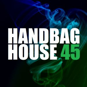 Handbag House (Side 45)