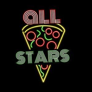 All Stars #2.12