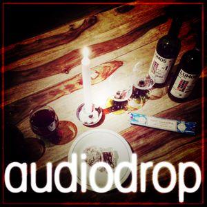 audiodrop & socialhouse christmas radioshow feat. shoog part2